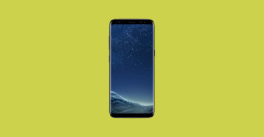 Download G950FXXS4DSE1: Galaxy S8 May 2019 Security Patch Update