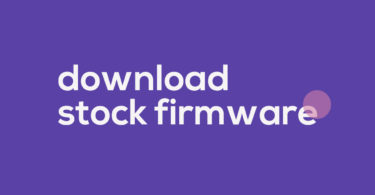 Install Stock ROM on Liven i520 (Firmware/Unbrick/Unroot)