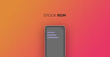 Install Stock ROM on Imobliy Twenty 2 (Firmware/Unbrick/Unroot)