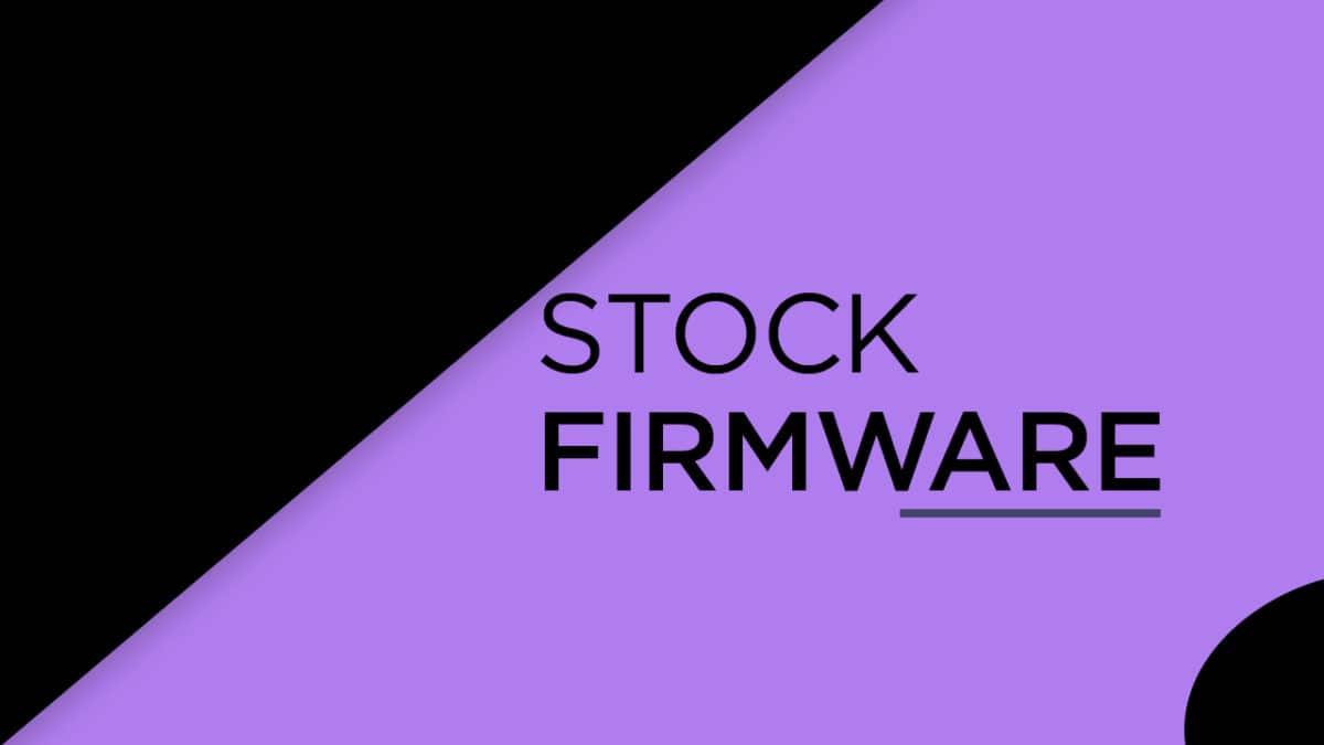 Install Stock ROM on Evertek EverMiracle S II (Firmware/Unbrick/Unroot)