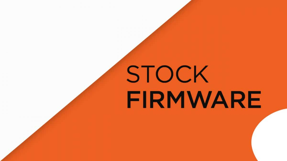 Install Stock ROM On Uneed N552 [Official Firmware]