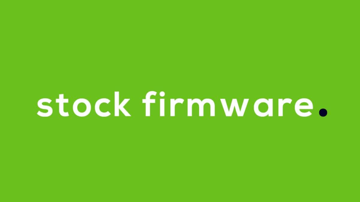 Install Stock ROM on Mediacom PhonePad Duo G511 (Firmware/Unbrick/Unroot)