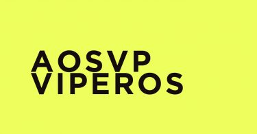 AOSVP ViperOS On Lenovo P2 (Android 9.0 Pie)