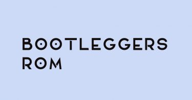 Update Bootleggers ROM On OnePlus 6 (Android 9.0 Pie)