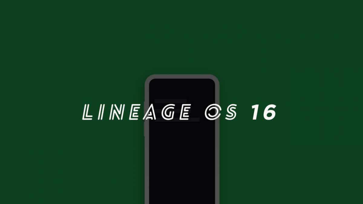Install Lineage OS 16 On Nokia 6.1 Plus | Android 9.0 Pie