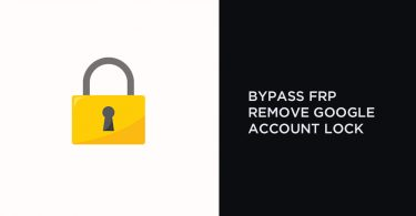 [ByPass FRP] Remove Google Account lock on iVooMi Me3 and Me 3S