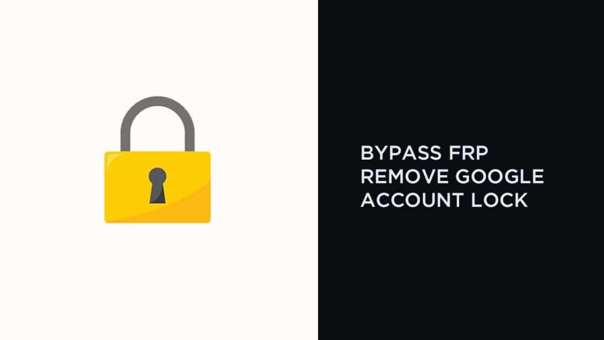 [ByPass FRP] Remove Google Account lock on Ulefone S11