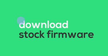 Install Stock ROM on ZH&K Ace 3 (Firmware/Unbrick/Unroot)