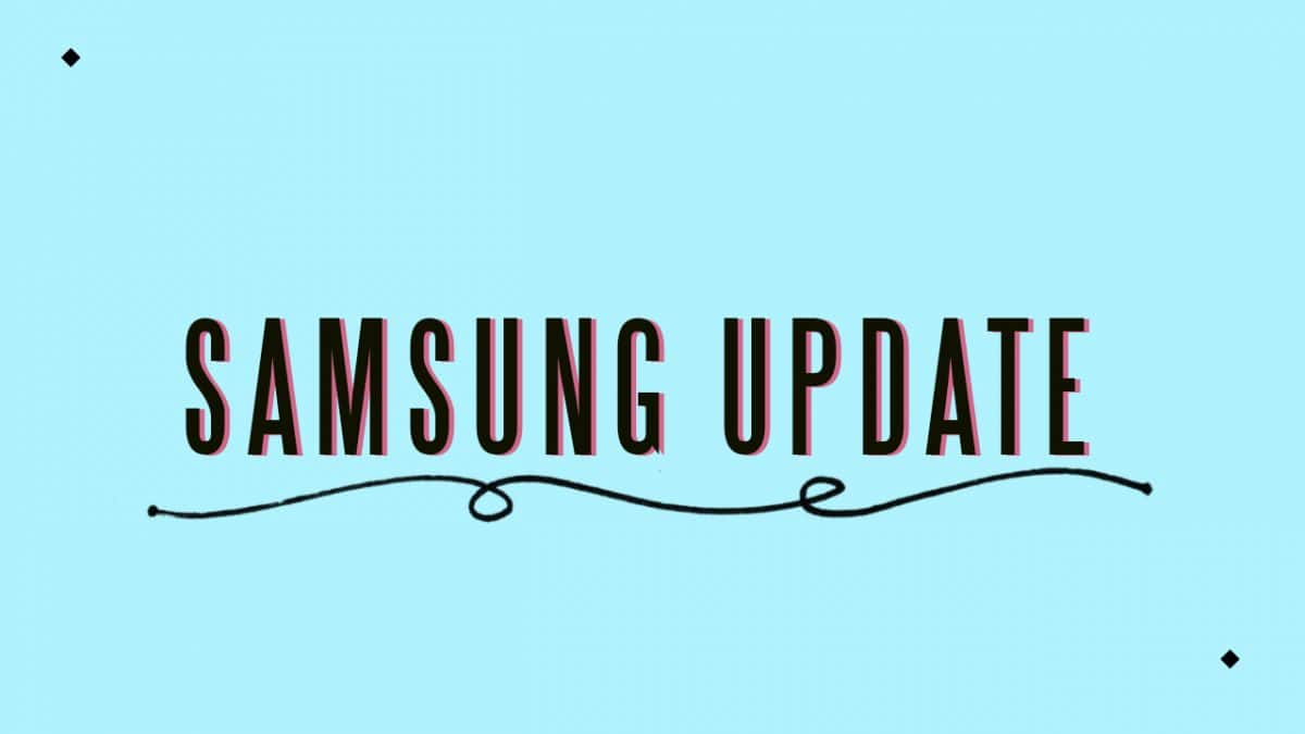 A730FXXU5CSE7: Galaxy A8 Plus May 2019 Security Patch Update