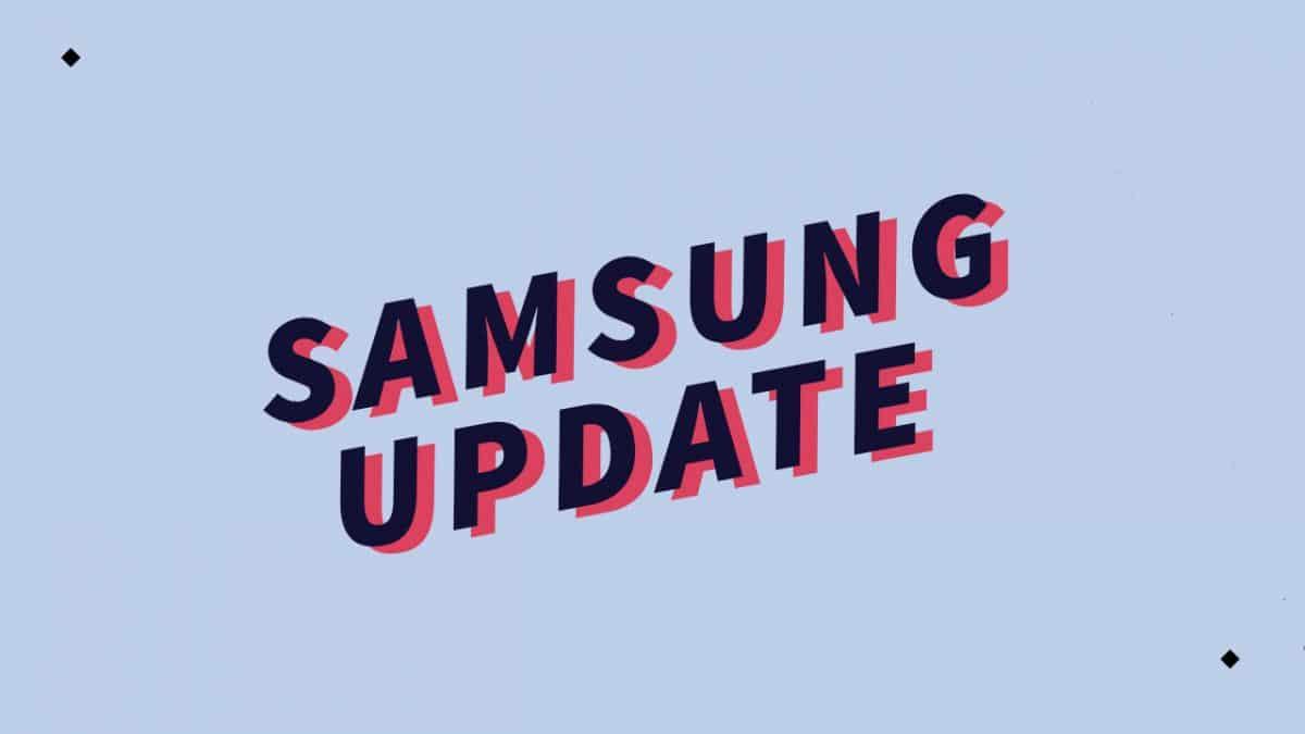 N960U1UEU1CSE3: US Unlocked Galaxy Note 9 May 2019 Security Patch