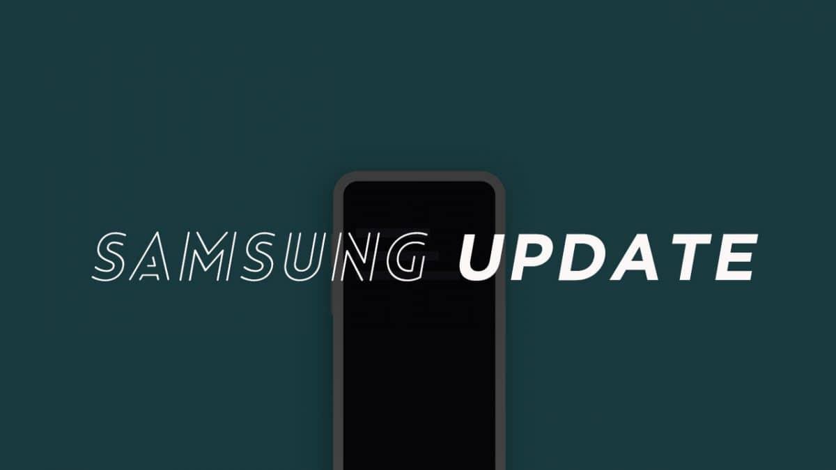 A520FXXUBCSF6: Galaxy A5 2017 June 2019 Security Patch Update