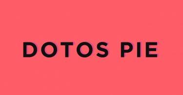dotOS With Android Pie On Lenovo P2