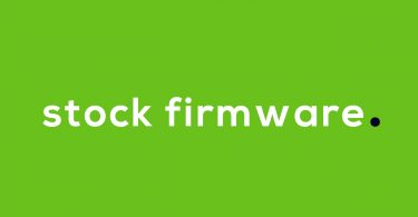 Install Stock ROM On Camon C5F [Official Firmware]