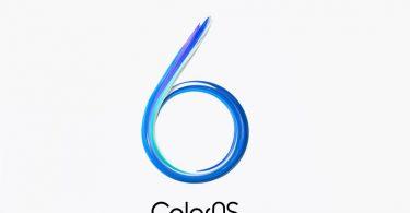 Realme 2 gets ColorOS 6 Pie