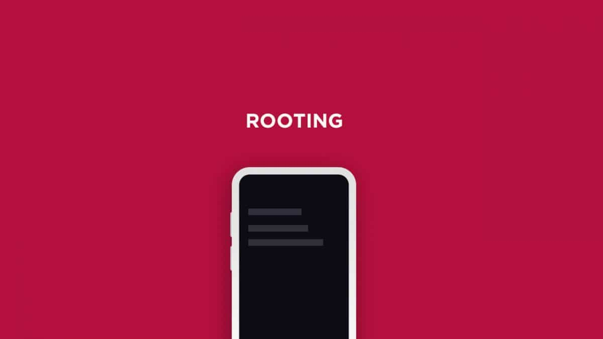 Root Nomi i5001 Evo M3 and Install TWRP Recovery