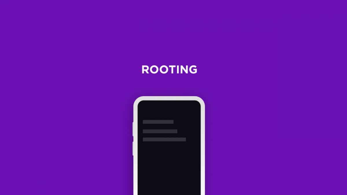 Root Infinix Hot 6X and Install TWRP Recovery