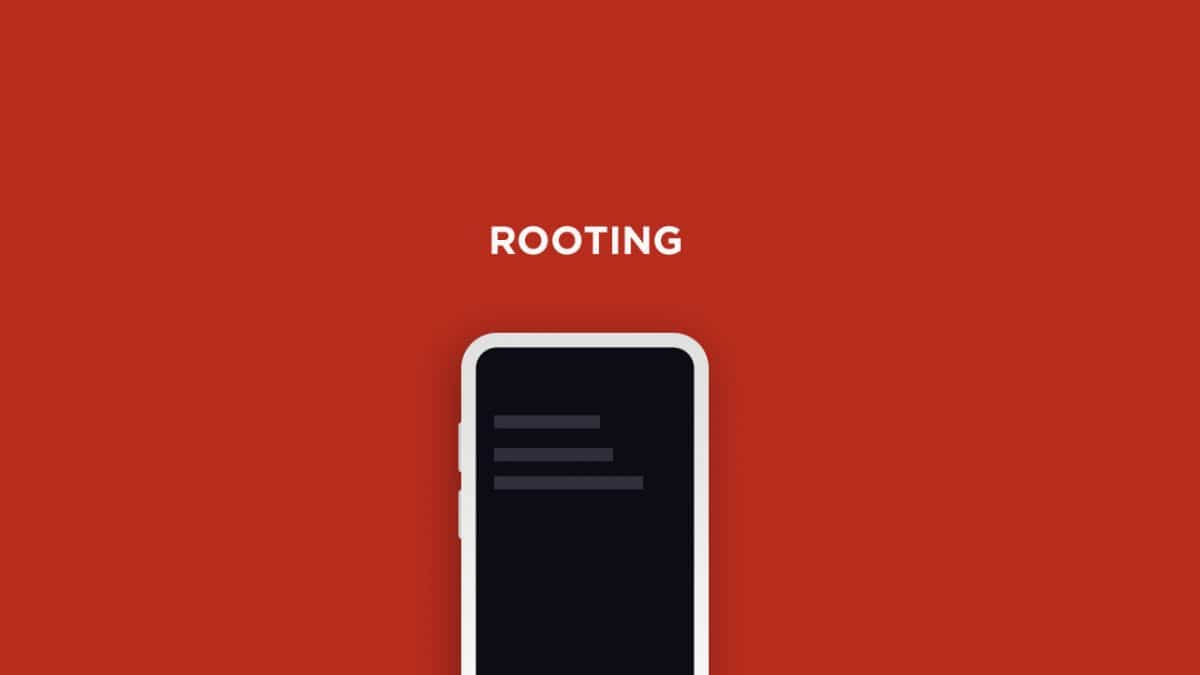 Root Leagoo M13 and Install TWRP Recovery