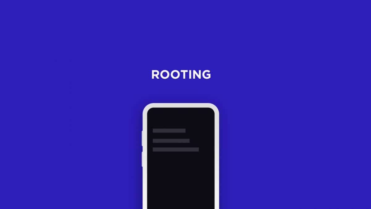 Root Melrose S9 Plus and Install TWRP Recovery