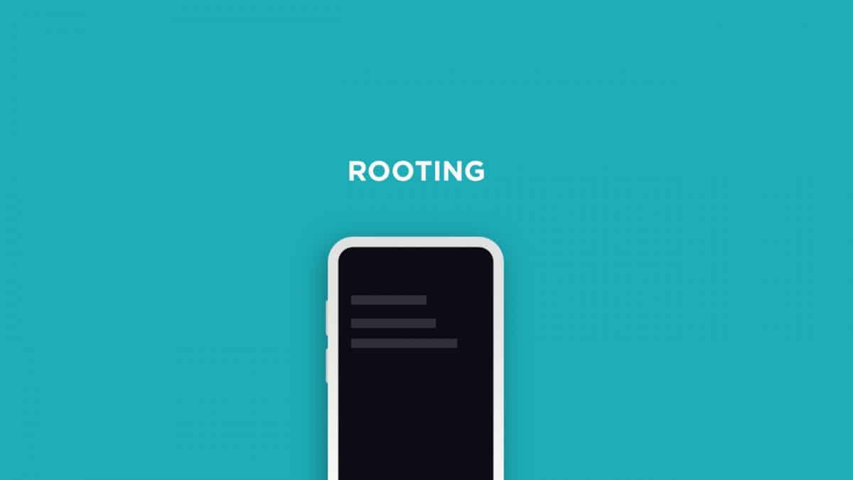 Root BQ-5521L Rich Max and Install TWRP Recovery