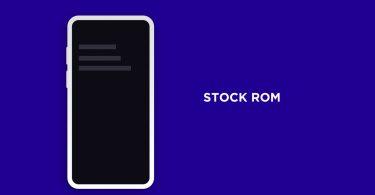 Install Stock ROM on Eurostar Onyx 2 LTE (Firmware/Unbrick/Unroot)