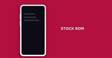 Install Stock ROM on Qnet Jazz J10 (Firmware/Unbrick/Unroot)