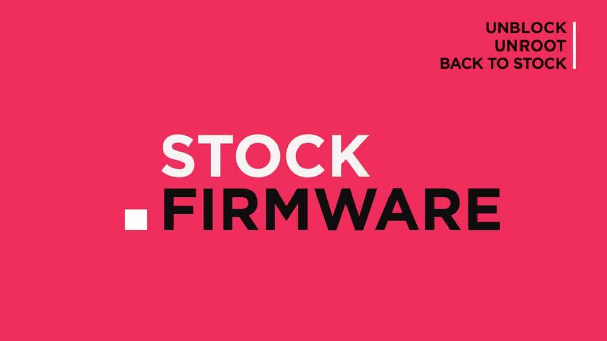 Install Acer Liquid Z320 Stock ROM [Official Firmware]
