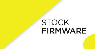 Install Stock ROM On Digma CITI 1903 4G [Official Firmware]