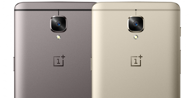 OnePlus 3/3T gets OxygenOS 9.0.4 update
