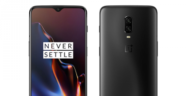 OxygenOS 9.0.5 and 9.0.13 update available for OnePlus 6 and 6T