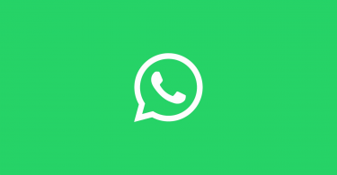 WhatsApp is now available on KaiOS powered feature phones
