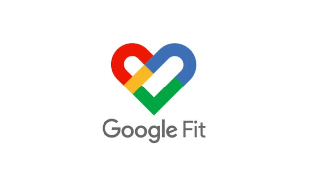 Google Fit gets dark mode in v2.16