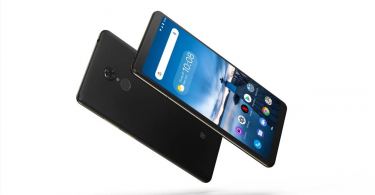 Lenovo Tab V7 Tablet launched in India: Specifications and Price