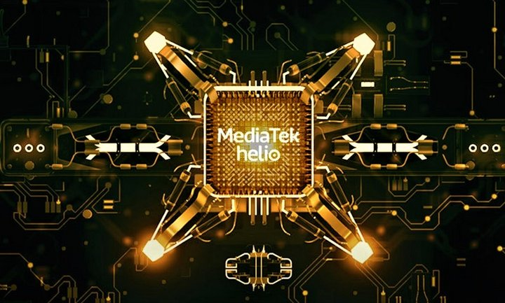 MediaTek Helio G90 SoC teases on Weibo, will be first gaming device processor
