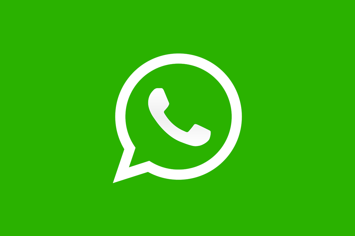 WhatsApp users can preview voice messages on iOS