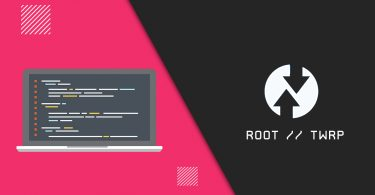 Root Vernee M8 Pro and Install TWRP Recovery