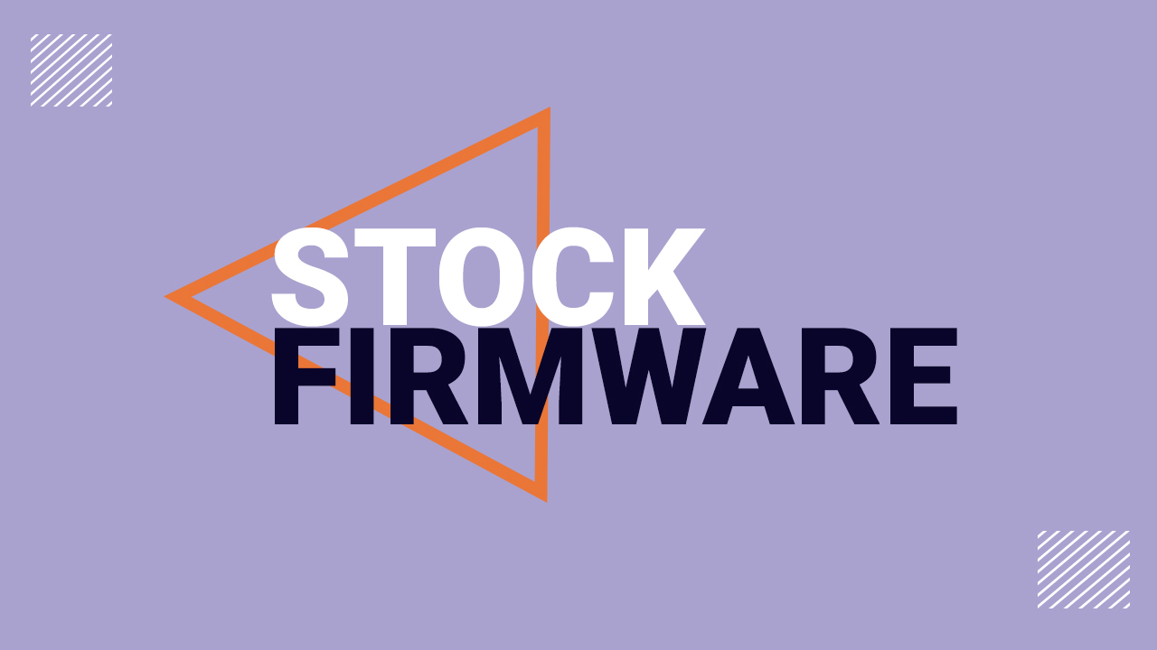 Install Stock ROM On L-Max Daimon 6 (Official Firmware)