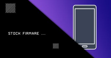 Install Stock ROM On SYH Forward F8 [Official Firmware]