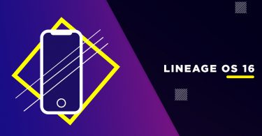 Install Lineage OS 16 On Huawei Nova  Android 9.0 Pie