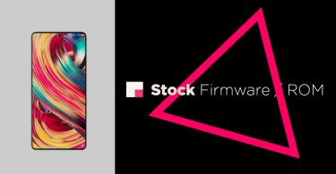 Install Stock ROM On Neocore N1F16 (Official Firmware)