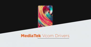 Install Stock ROM On Ergo A551 Sky 4G (Official Firmware)