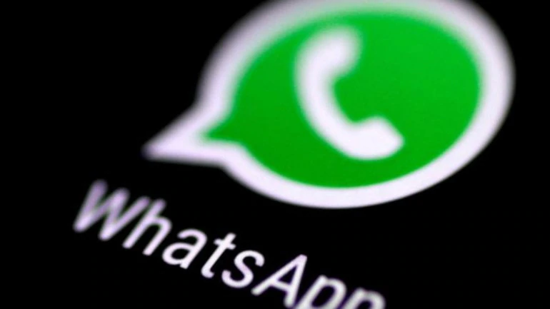 WhatsApp beta gets fingerprint lock feature on Android