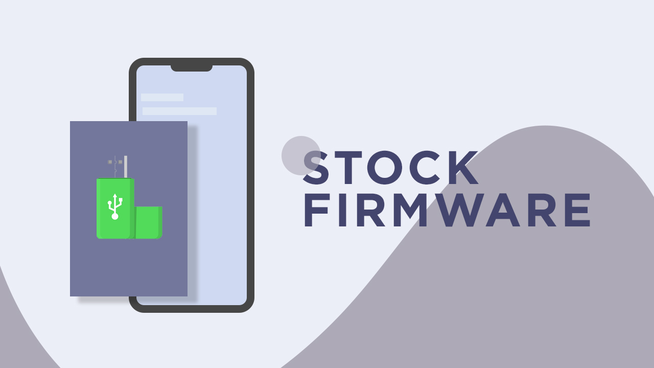 Install Stock ROM On Koobee P1S [Official Firmware]