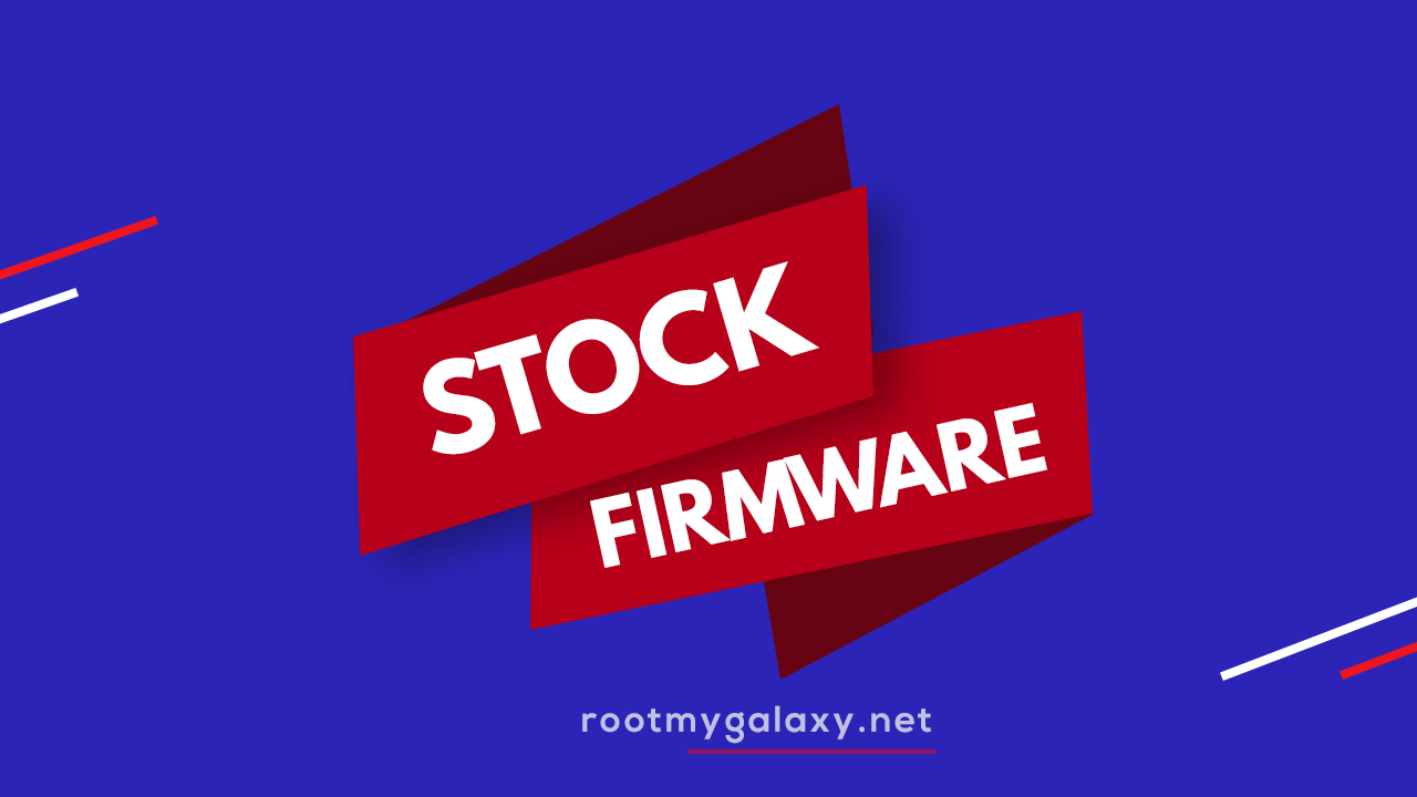 Install Stock ROM On Danew BM525 Plus [Official Firmware]