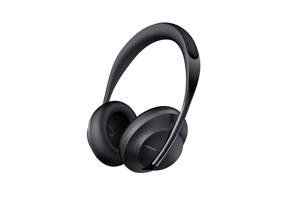 Bose Noise Cancelling Headphones 700 announced in India - check details