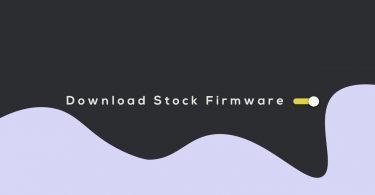 Install Stock ROM On Winnovo K54HO [Official Firmware]