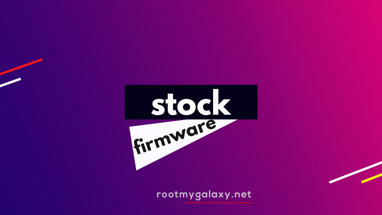 Install Stock ROM On Danew Konnect 402 [Official Firmware]