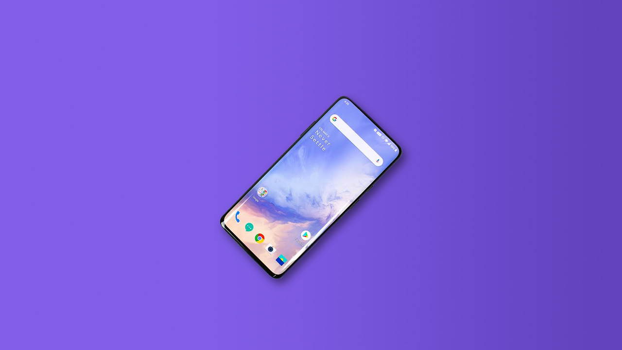 OnePlus 7/7 Pro gets OxygenOS Open Beta 2 based on Android 10