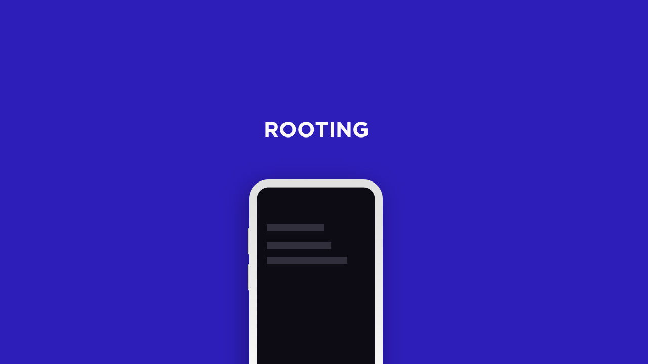 Root Homtom C8 and Install TWRP Recovery