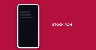 Install Stock ROM On Doppio U500 [Official Firmware]