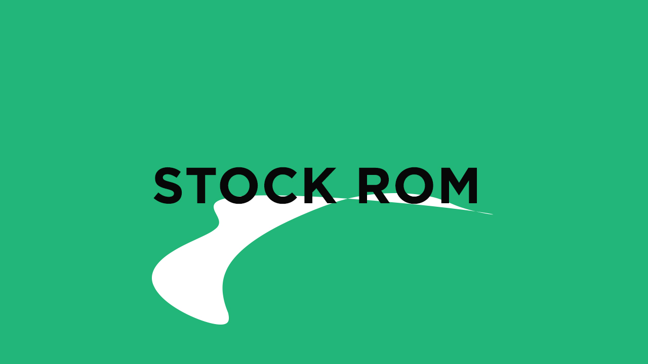 Install Stock ROM On Hello R5 (Firmware/Unbrick/Unroot)